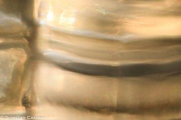 20130201-2013_02_01_0977-2