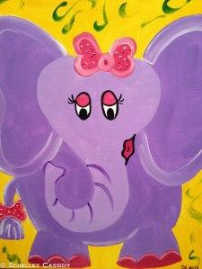 20130217-elephant