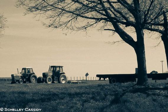 20130220-tractors