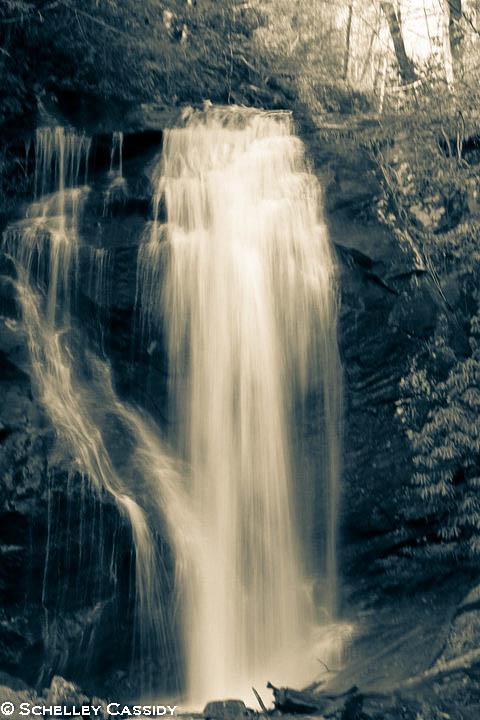 20130220-waterfall