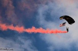 skydive-2